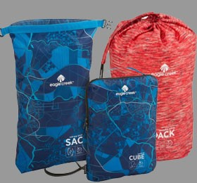 Eagle Creek Pack-It Active